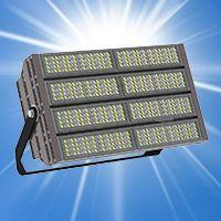 Đèn pha LED 340W SARA 4M2-48D