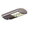 Đèn đường phố LED 40W 50W 60W INEZ8-2M36