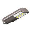 Đèn đường phố LED 40W 50W 60W INEZ9-2M36