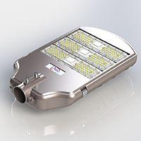 Đèn đường LED 150W HANNA-3M64
